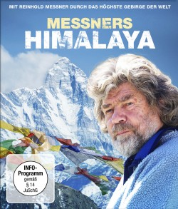 Messners Himalaya_BDohneBox