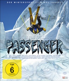 Passenger_BDohneBox