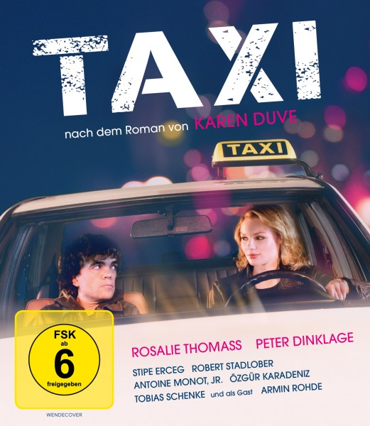 TAXI_BDohneBox