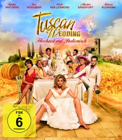 TuscanWedding-BDohneBox