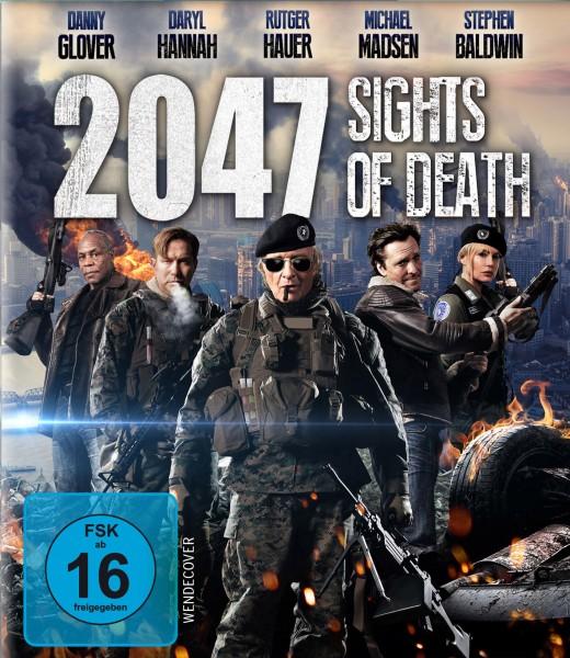 2047-SoD_BDohneBox