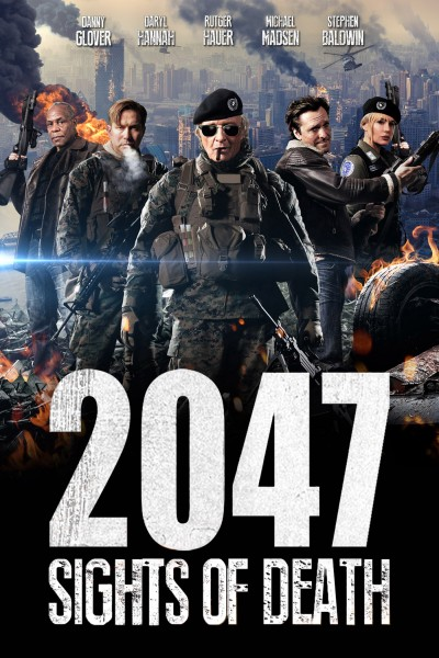 2047 SoD_iTunes _1400px x 2100px