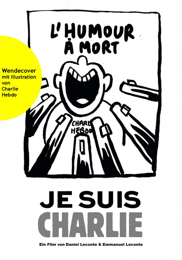 3_Je_Suis_Charlie_Cover.indd