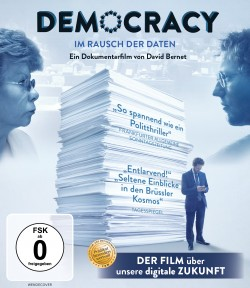 Democracy_BDohneBox