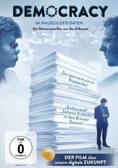 Democracy_DVD