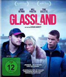 Glassland_BDohneBox