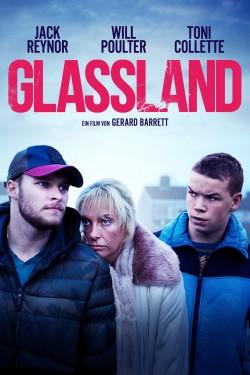 Glassland_iTunes _1400px x 2100px