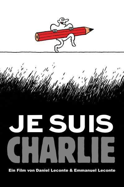 JeSuisCharlie-itunes