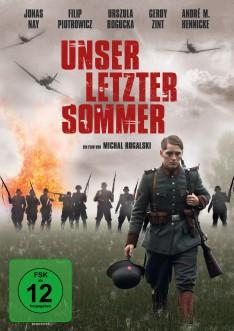 Unser-letzter-Sommer-DVD