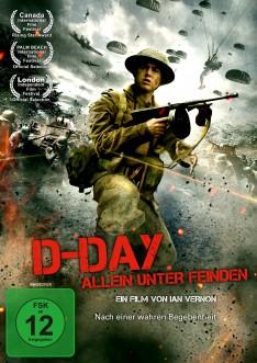 D-DAY_DVD