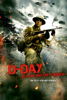 D-Day_itunes