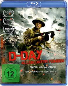 D_DAY_BD