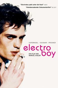 Electroboy_Amazon_1400x2100