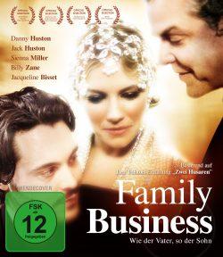 FamilyBusiness_BDohneBox