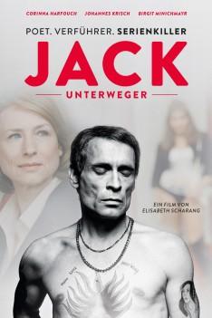 Jack_1400x2100