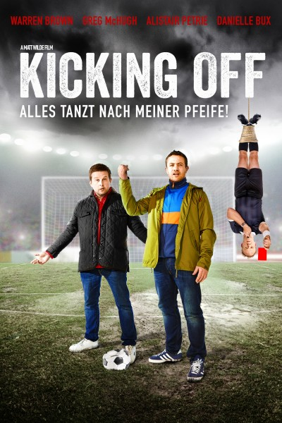 KICKING_OFF_itunes_1400x2100