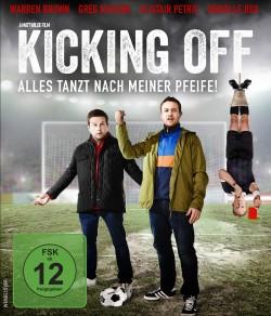 Kicking Off_BDohneBox