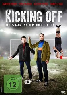 Kicking Off_DVD_inl_6.indd