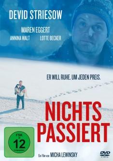 Nixpassiert_DVD_E1.indd