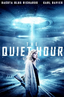 THE_QUIET_HOUR_ITUNES