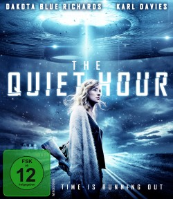 The-Quiet-Hour-BDohneBox