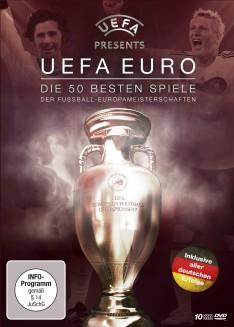 UEFA Die 50 besten Spiele 2016_DVD_SCH.indd