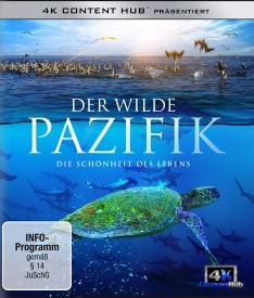 Der wilde Pazifik_4K-UHD-BD_ohneBox