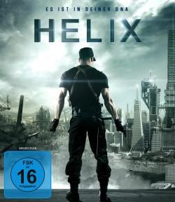 Helix-BD_ohneBox