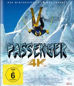 Passenger_4K-UHD_ohneBox