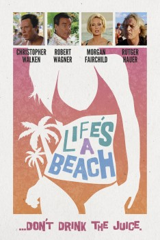 lifesabeach_itunes_1400x2100