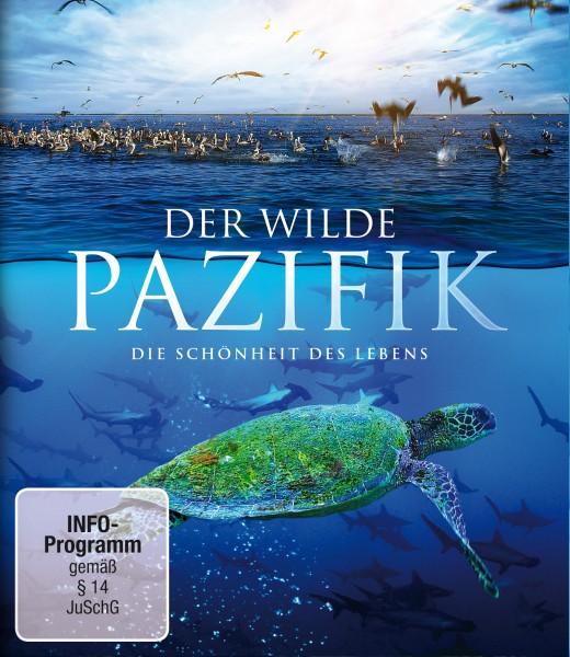 Der wilde Pazifik_BD_ohneBox