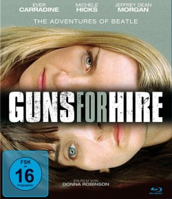 Guns-for-Hire_BD_ohneBox