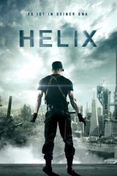 HELIX_ITUNES