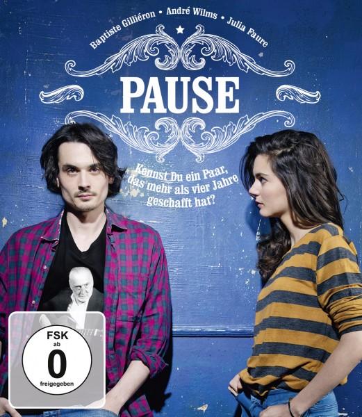 Pause_BDohneBox