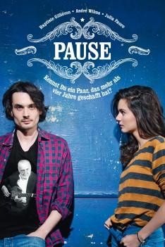 Pause_Itunes