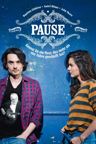 Pause_Itunes
