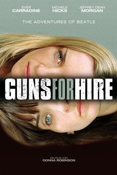 VOD-Guns-for-Hire-iTunes-1400x2100