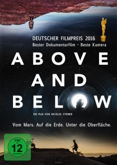 Above-and-Below-DVD