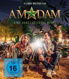 Amstardam_BD_inl_.indd