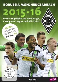 BorussiaMglb_2015-16_DVD_inl.indd