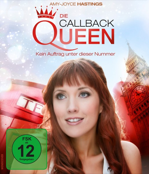 Callback Queen_BD_ohneBox