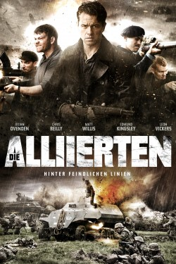 DIE_ALLIIERTEN_ITUNES