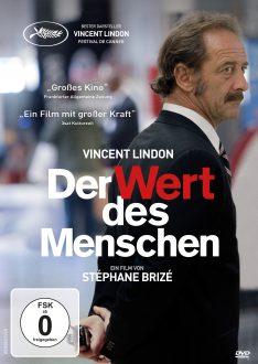 Der Wert des Menschen_DVD_inl.indd