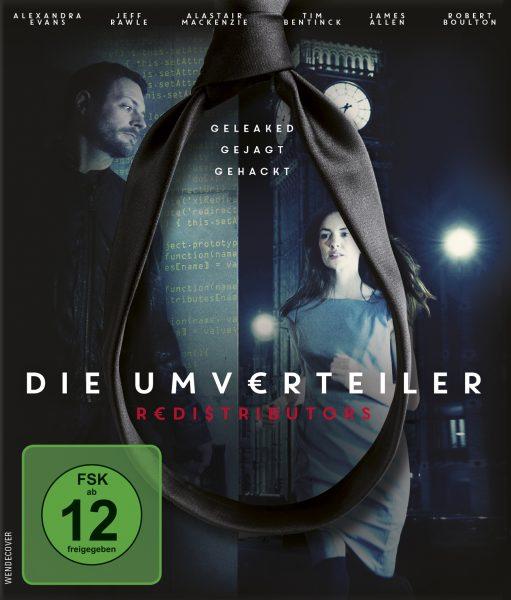 DieUmverteiler-Redistributors_BDohneBox