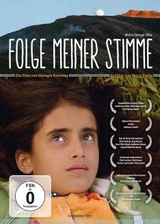 FolgeMeinerStimme_DVD