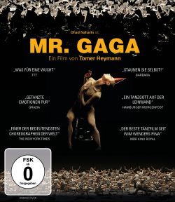 Mr-Gaga-BD-ohneBox