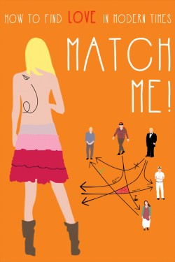 wfilm_matchme_itunes