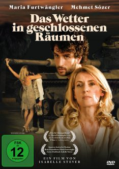 DasWetterInGeschlossenenRaeumen_DVD