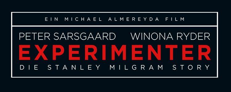 Experimenter – Die Stanley Milgram Story