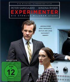 Experimenter_BDohneBox